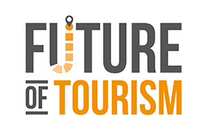 Future of Tourism - Logo