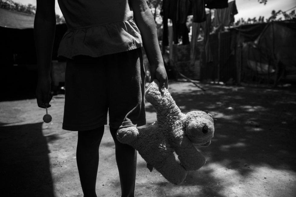 Explotación sexual infantil o turismo responsable