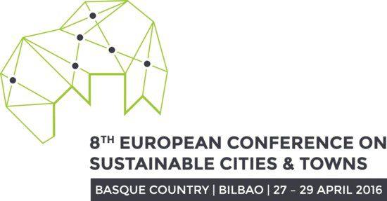 8ª Conferencia Europea de Ciudades y Pueblos Sostenibles