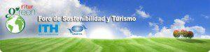 La sostenibilidad es la única opción de futuro para el turismo