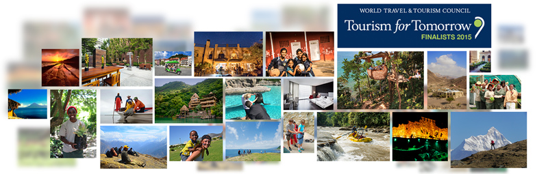 8 mitos acerca del Turismo Responsable