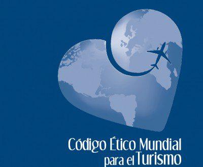 El turismo sostenible, ratificado por 200 paises