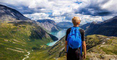 Turismo sostenible, responsable, ecoturismo: cuando las palabras confunden a los viajeros